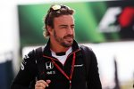 Fernando Alonso (McLaren)