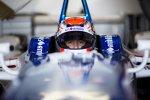 Antonio Felix da Costa (Andretti)