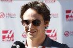 Esteban Gutierrez (Haas)