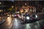 Mark Webber (Porsche)