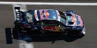 #11 Marco Wittmann (GER, BMW Team RMG, BMW M4 DTM)