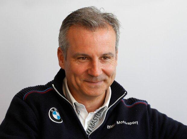 Jens Marquardt