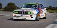 BMW M3 DTM (1986)