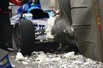 Robin Frijns (Andretti)