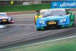 Edoardo Mortara (Abt-Audi-Sportsline)