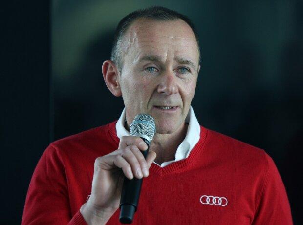 Jörg Zander