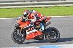 Marco Melandri (Ducati)