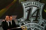 Tony Stewart (Stewart/Haas)