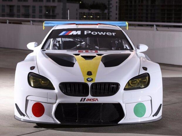 BMW-Art-Car
