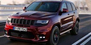 jeep compass 2017 daten infos zu preis abmessungen. Black Bedroom Furniture Sets. Home Design Ideas