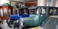 Al Serkal Museum Dubai