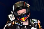 Bradley Smith (KTM)