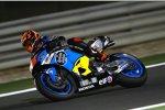 Tito Rabat (Marc-VDS-Honda)