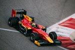 Louis Deletraz (Racing Engineering)