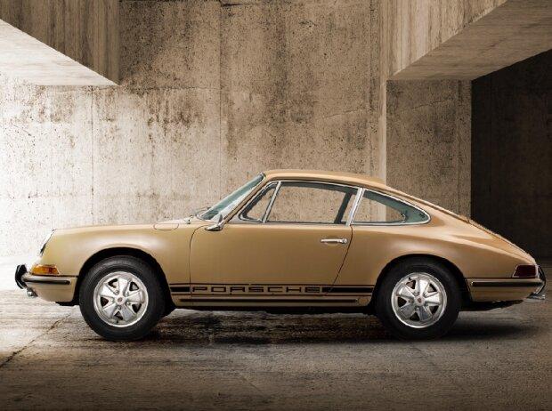 Porsche 911 1966 Original