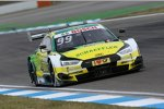 Mike Rockenfeller (Audi Sport Team Phoenix)