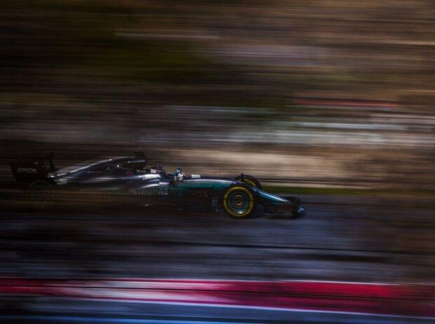 Wie Schnell Sind Die Neuen Formel 1 Autos Wirklich Geworden