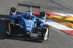 Nicolas Prost (Renault e.dams)