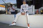 Fernando Alonso (Andretti)
