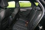 Peugeot 3008 GT Blue HDI 180