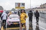 Edoardo Mortara (HWA-Mercedes 3)