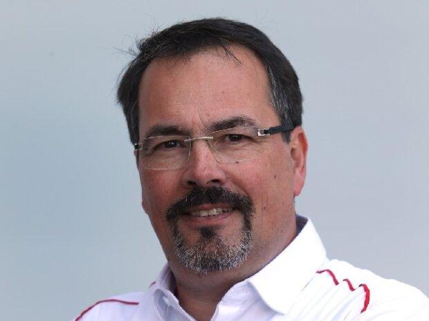 Rob Leupen