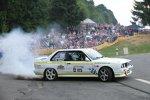 ADAC Eifel Rallye Festival: Skoda 130 RS