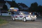 ADAC Eifel Rallye Festival: Thierry Neuville