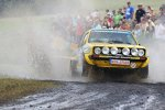 ADAC Eifel Rallye Festival