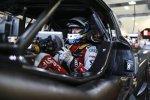 Rene Rast (Audi Sport Team Rosberg)