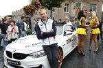 Maxime Martin (RBM-BMW)