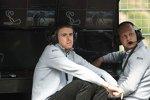 Paul di Resta (HWA-Mercedes 2)