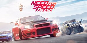 Need for Speed Payback: gamescom-Trailer, BMW M5-Premiere, clevere Polizei-AI