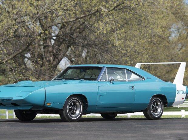 1968 Dodge Daytona