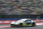 Nicki Thiim (Aston Martin)