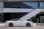 Mercedes-AMG S 63 4Matic+ Cabriolet 2018
