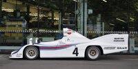 Porsche 936/77 Spyder (1977)