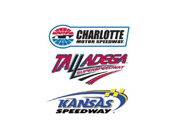 NASCAR-Playoffs 2017: Round of 12