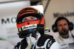 Timo Bernhard (Porsche)