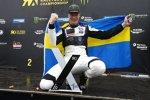 FIAWorldRallycross.com