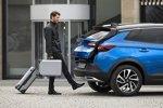 Auto-Medienportal.Net/Opel