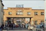 AWE-Werk Eisenach