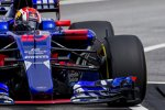Pierre Gasly (Toro Rosso)