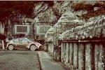 Jari-Matti Latvala (Toyota)