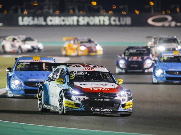 TC1-Autos