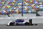 Lando Norris und Fernando Alonso
