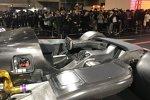 GR Super Sport Concept