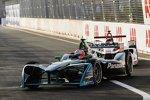 Nelson Piquet Jun. (Jaguar)
