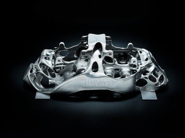 http://www.motorsport-total.com/img/2018/180122/258915_w620_h500.jpg