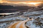Le Jog 2017 – von Cornwall bis Schottland